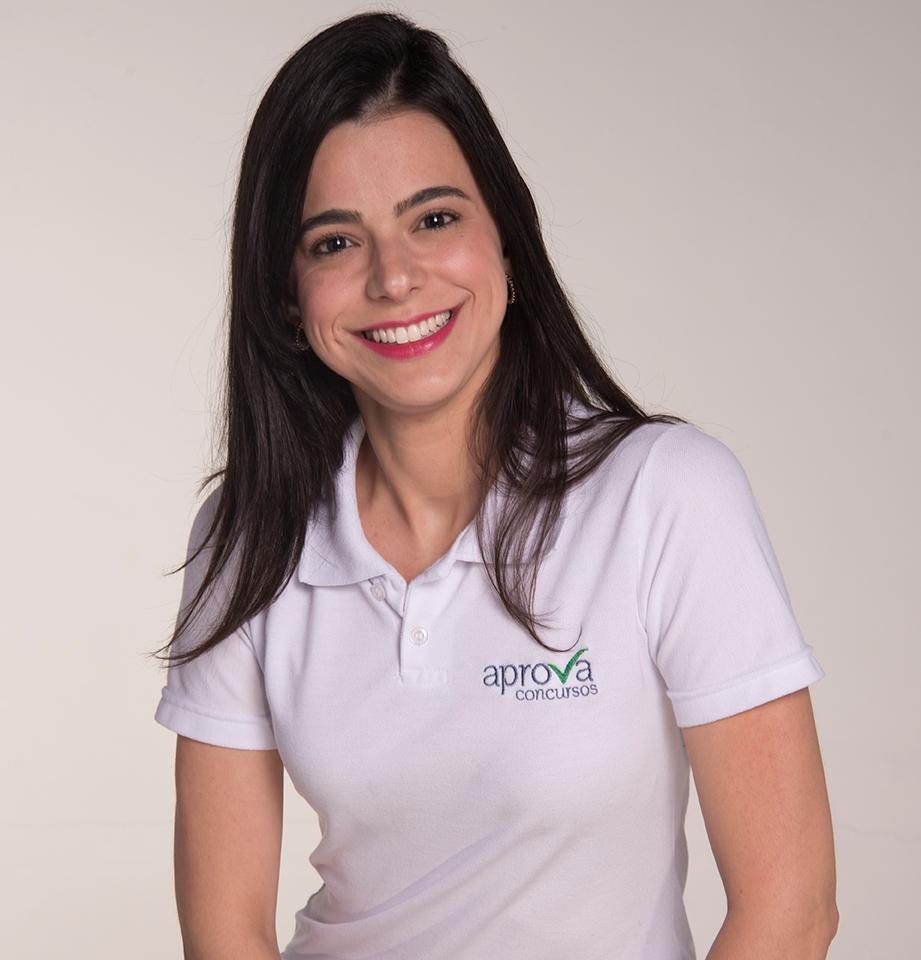 Profª Ludmila Crusoé Mota - Língua Portuguesa
