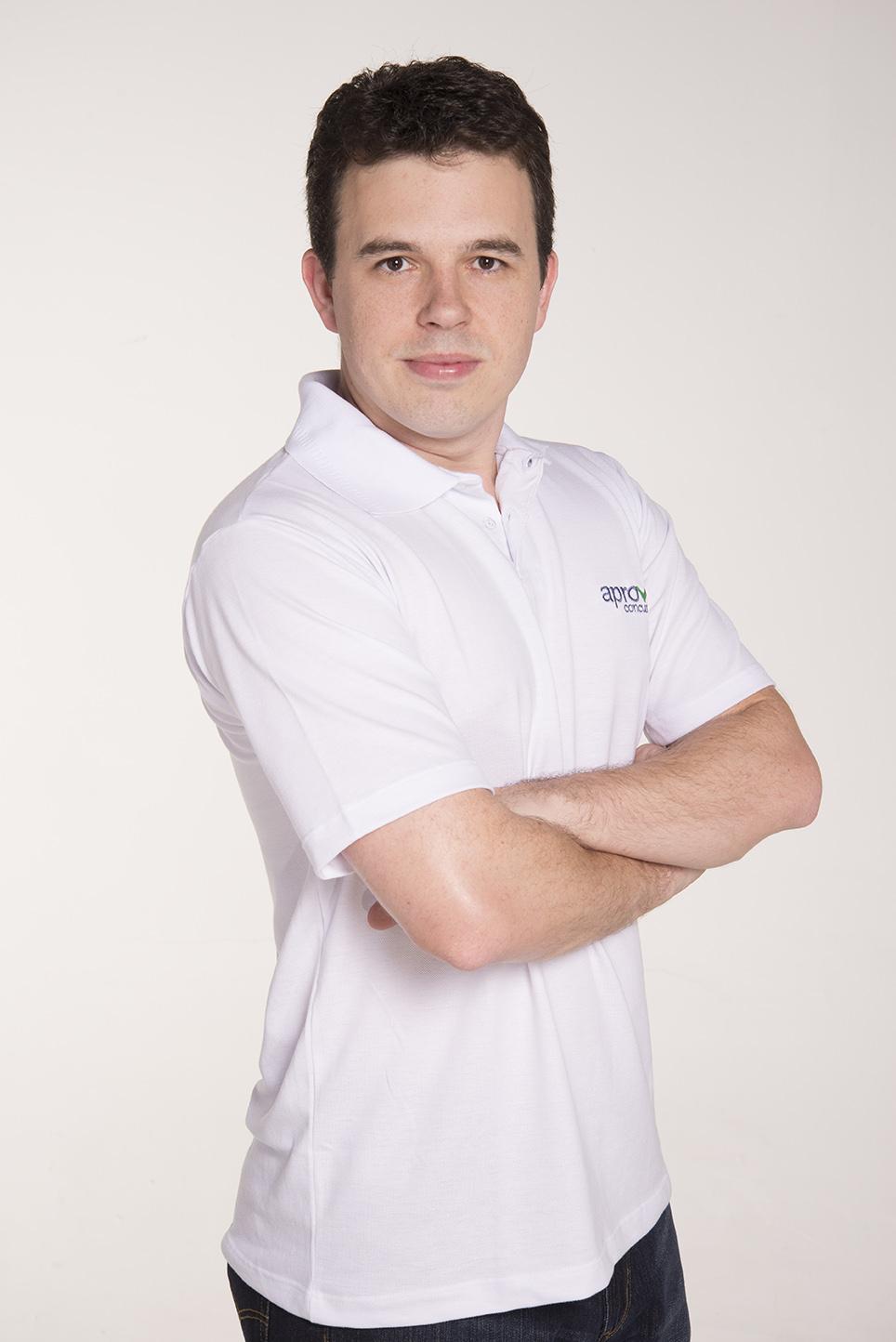 Prof. Paulo Ribas - Processo Civil