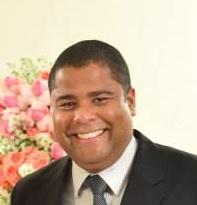 Prof. Paulo Henrique - Raciocínio Lógico