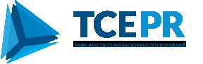 TCE PR