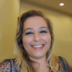 Profª Melissa Folmann - Direito Previdenciário