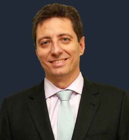Prof. Julio Cesar Hidalgo - Direito Constitucional e Administrativo