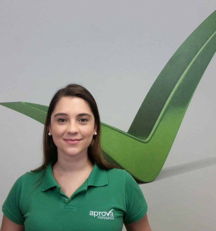 Profª. Camila Gomes - Contabilidade e Auditoria