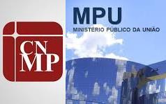CNMP MPU
