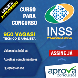 INSS-250x250