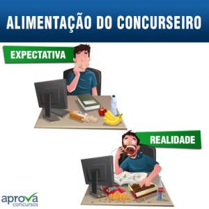 MEME_ALIMENTACAO_CONCURCEIRO02
