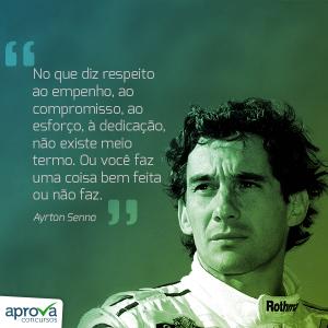 Senna-28052015