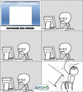 meme_escrevendo_redacao