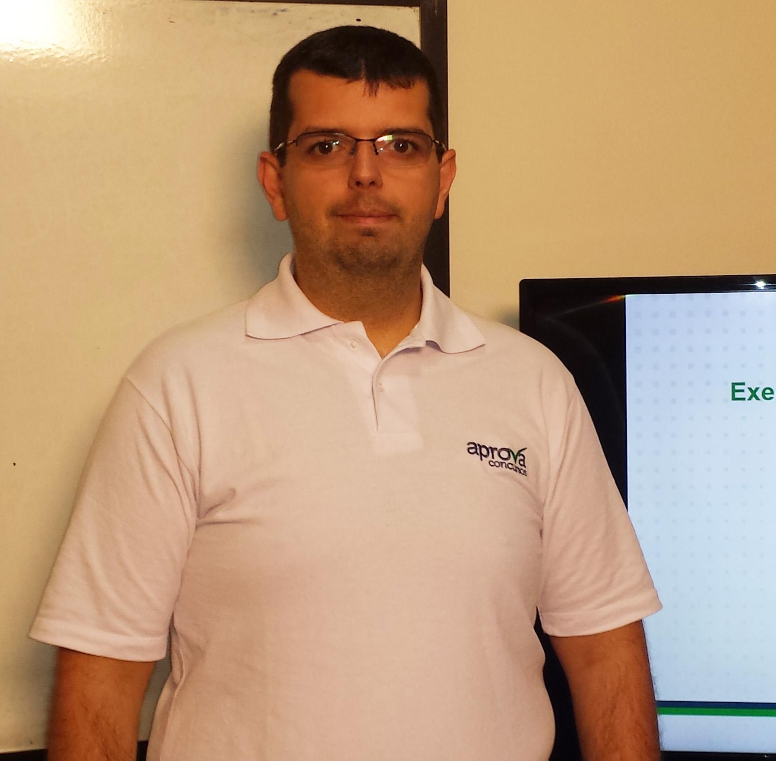 Prof. Miguel Martins - Administração Financeira e Orçamentária