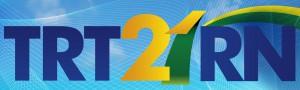 TRT21anos