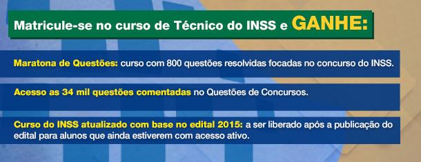 banner-INSS-20150623