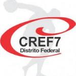 cref7
