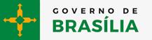 governo brasilia