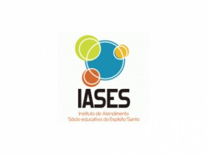 iases