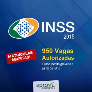 post-INSS-02-20150629