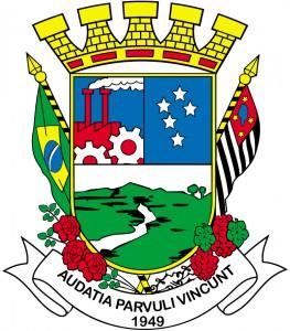 prefeitura poa