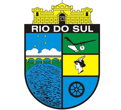 Prefeitura-de-Rio-do-Sul-SC
