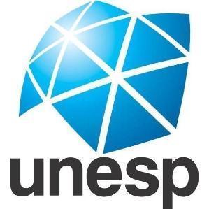 24-04-2013_unesp