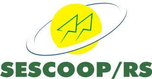 Sescoop.rs