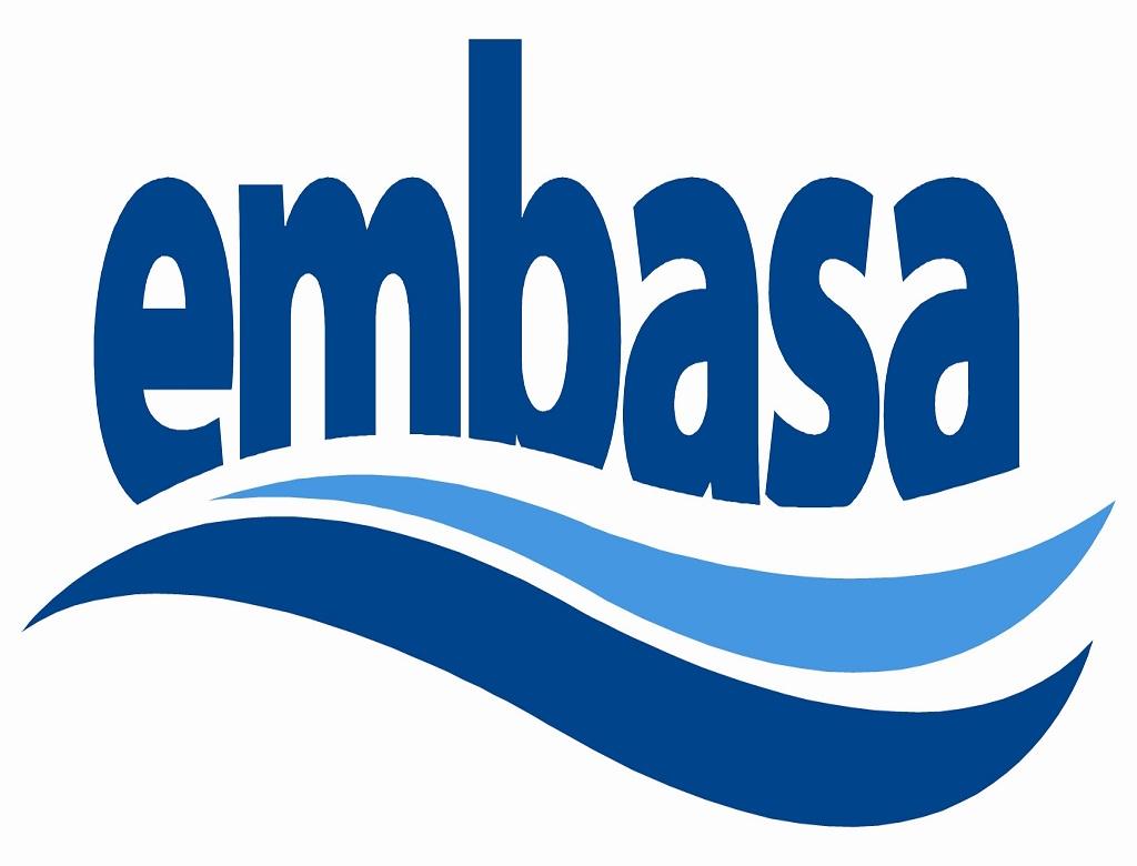 Embasa abrirá novo concurso em breve - Aprova Concursos