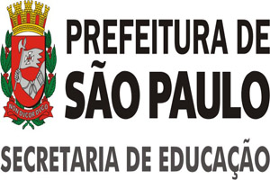 Secretaria de educação SP