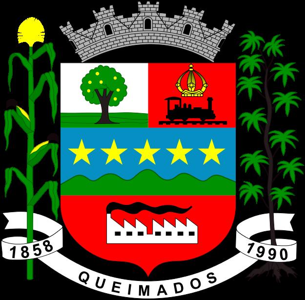 Queimados