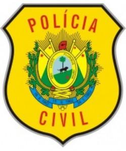 Brasão_da_Polícia_Civil_do_Acre
