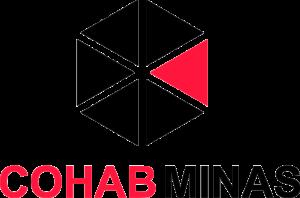 cohabminas-830x547