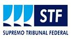logo-stf