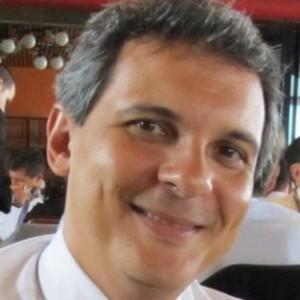 Prof. Osvaldo Perrout - Controle Externo