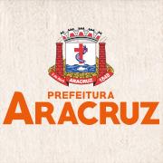 prefeitura aracruz