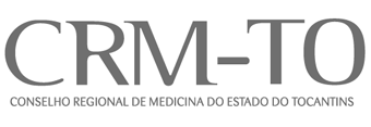 crm-to