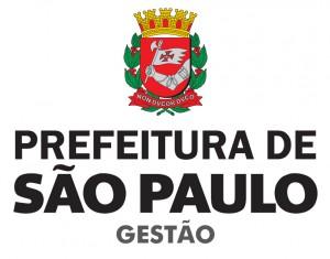 Gestão_SP