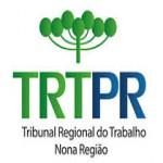 TRT9p