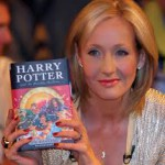 discurso-jk-rowling