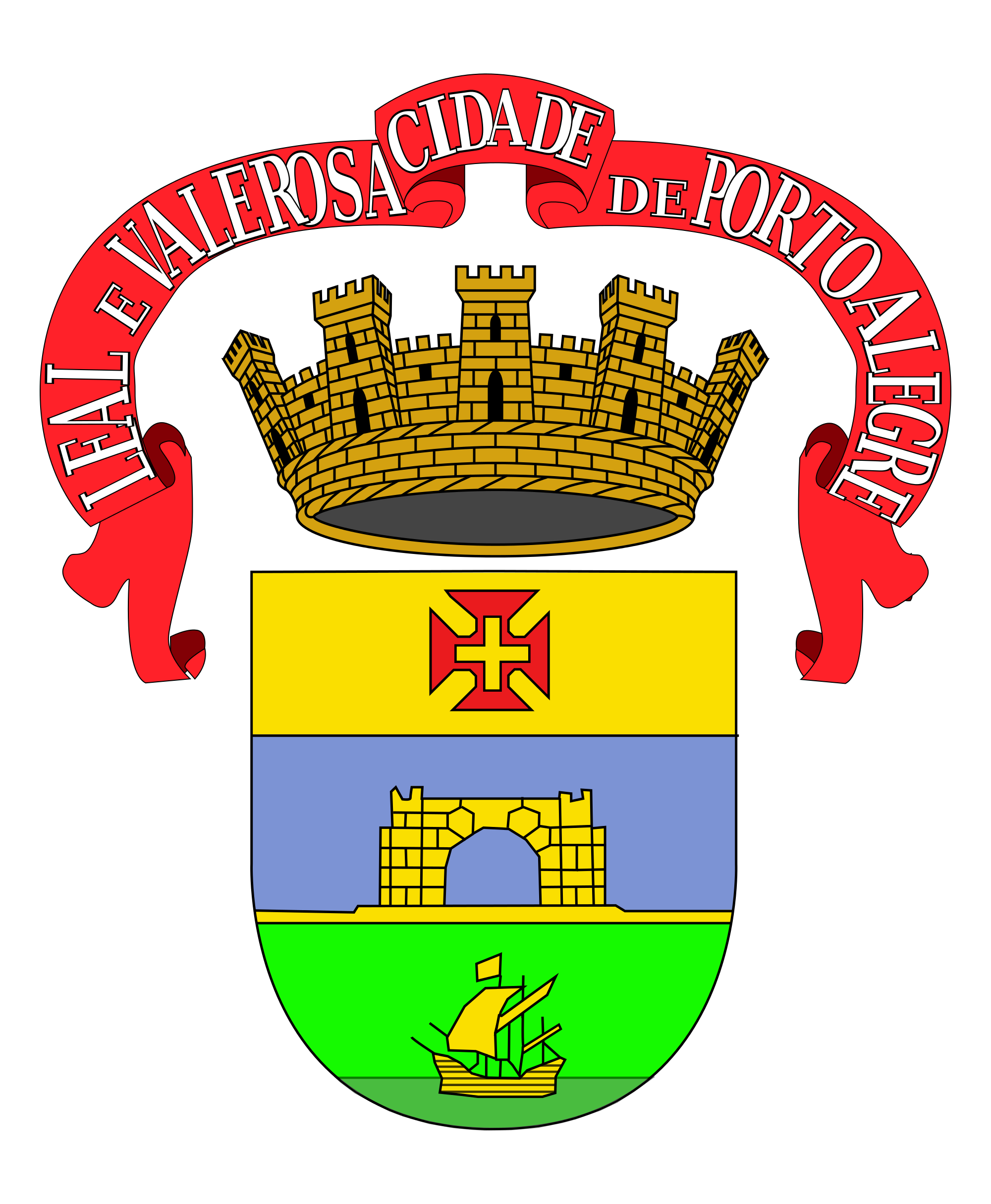 prefeitura porto alegre