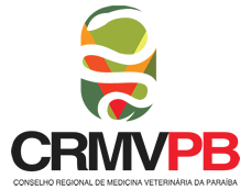 crmv_logo