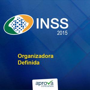 post-INSS-organizadora-definida