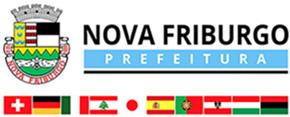 logo-2013-v2