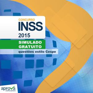 INSS-Patrocinado-Simulado-2015