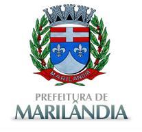 MARILÂNDIA