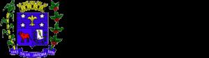 CAMARA-silva-jardim