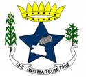 witmarsum