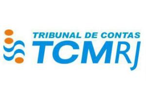 TCM-RJ,0
