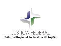 concurso-trf-3-regiao1
