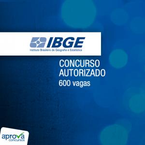 24082015-IBGE
