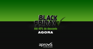 blackfriday-aprova-23-11-2015