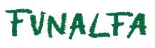 funalfa