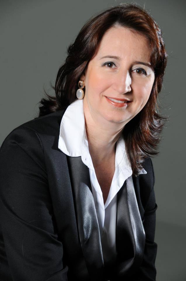 Profª Adriana Menezes - Direito Previdenciário