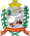 BOCAIUVA